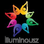logo158