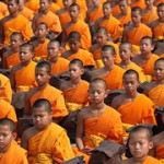 thailand-453393__180