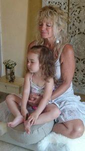 foto-meditatie-met-amelie