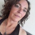 Ingrid Groot